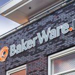 BakerWare